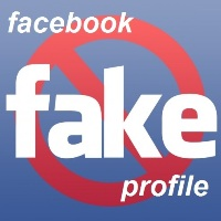 Fake Facebook Account Removal & Tracing